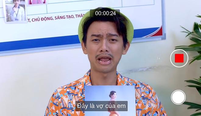 """Cha con Hoài Linh – Sam hợp tác phá """"đại án"""" showbiz Việt"""
