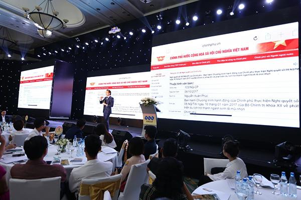 Phần chia sẻ chuyên sâu của chuyên gia BĐS Nguyễn Mạnh Hà