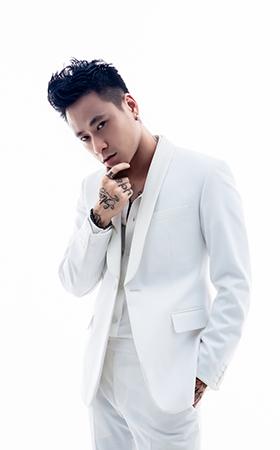 FLC Countdown Party 2019 có sự góp mặt của DJ Minh Trí, gương mặt tiêu biểu của cộng đồng underground