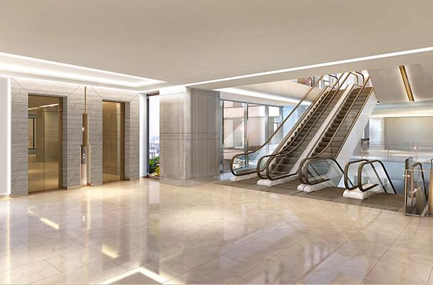 TTTM Sun Plaza Ancora - điểm đến mới cho cuộc sống hiện đại (Ảnh minh hoạ)