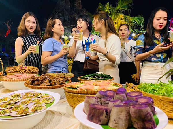 Sun World Danang Wonders giảm giá sốc dịp Quốc tế Phụ nữ 8/3