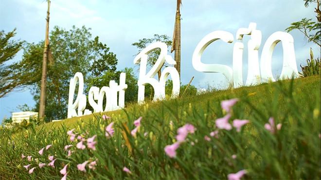 """Resort Bò sữa Vinamilk Tây Ninh – Resort lý tưởng cho những """"cô"""" bò hạnh phúc"""