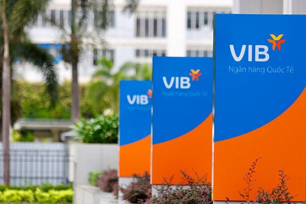Ngân hàng TMCP quốc tế Việt Nam (VIB) vừa công bố kết quả kinh doanh 6 tháng đầu năm 2019.
