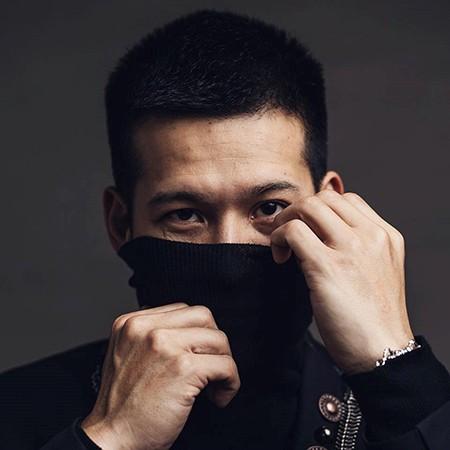 Đạo diễn Việt Tú luôn tạo ra những sáng tạo độc