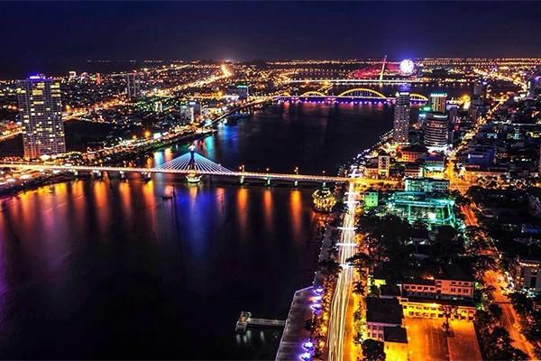 Bí kíp liên tục tỏa sáng trên toàn cầu của thành phố bên sông Hàn
