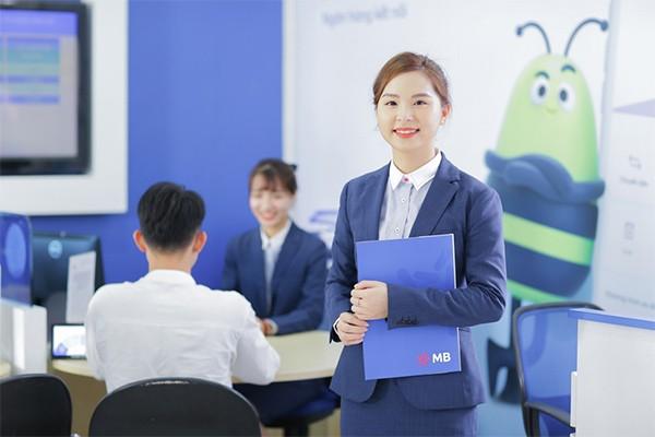 MB Star – kết nối bạn với thế giới ưu đãi