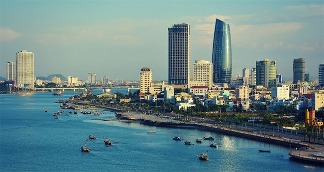 Nguồn lực tư nhân sẽ đưa du lịch Đà Nẵng bứt phá hậu dịch Covid-19?