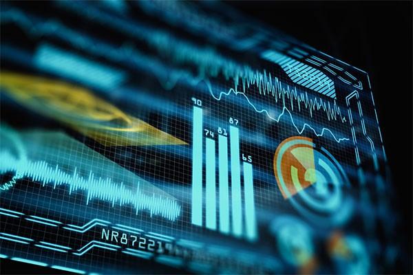 Giải pháp công nghệ mới của Vingroup giúp tăng 25% năng suất lao động thông qua thiết bị IoT cá nhân và AI