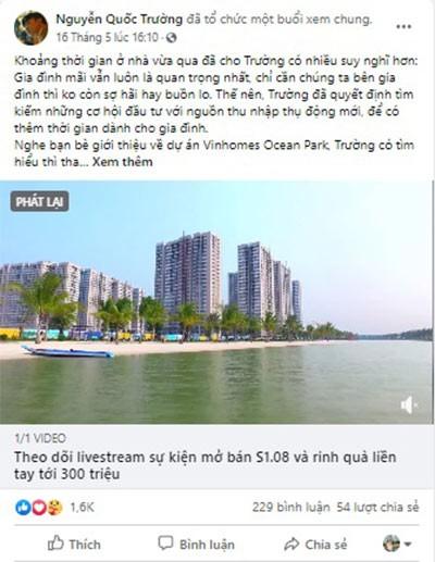 """Dàn sao Việt mê mẩn """"nhà ở biển"""" giữa lòng Hà Nội"""