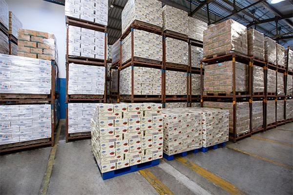 Giới thiệu dòng sản phẩm sữa hạt cao cấp vào thị trường Hàn Quốc, Vinamilk ký thành công hợp đồng xuất khẩu 1,2 triệu USD ảnh 5