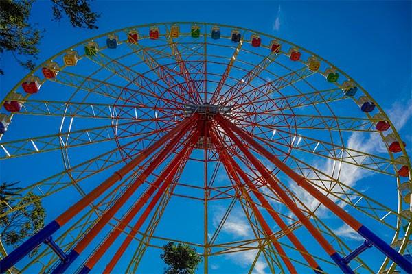 """Siêu ưu đãi """"sảng khoái ngày hè"""" tại công viên nước Vinpearl Discovery Hà Tĩnh"""