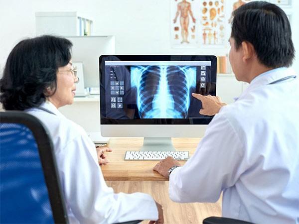Giải pháp chẩn đoán hình ảnh y tế VinDr hỗ trợ đắc lực cho bác sĩ trong sàng lọc ung thư và phát hiện các bệnh nan y