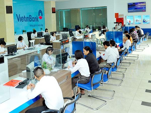 VietinBank giảm sâu lãi suất cho vay qua các chương trình tín dụng