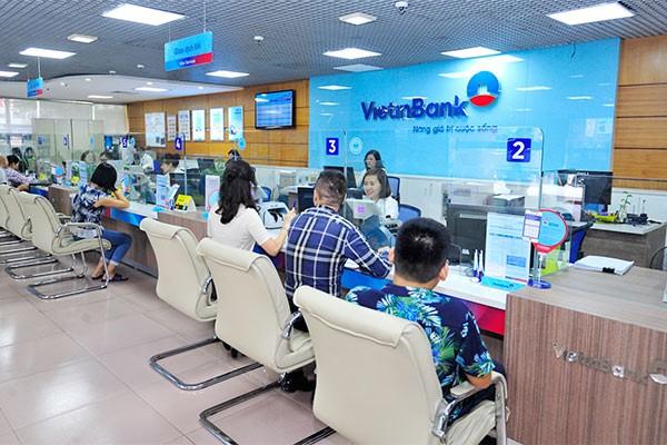 VietinBank nâng cao hiệu quả sử dụng vốn