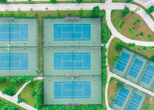 Công viên thể thao Sportia Park