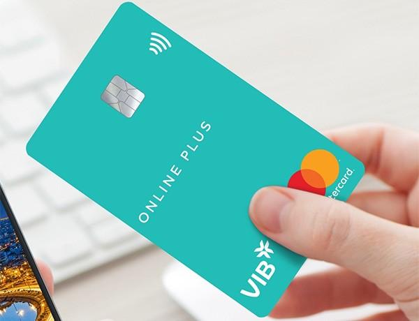 Lần đầu tiên Việt Nam ứng dụng thành công Big Data và AI để mở thẻ tín dụng chưa đến 30 phút và hoàn toàn trực tuyến