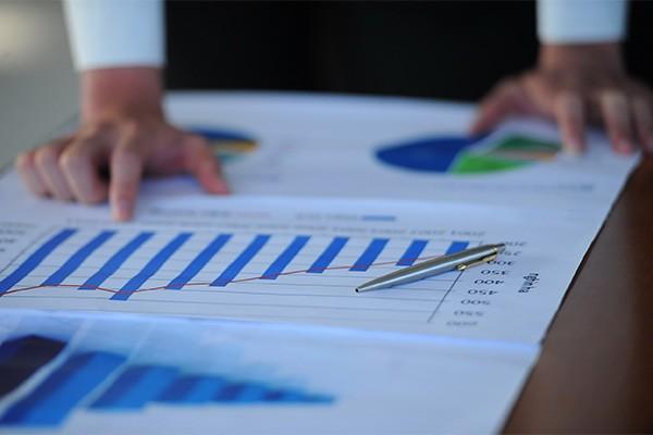 Những ảnh hưởng tiêu cực từ dịch bệnh Covid-19 đặt ra thách thức lớn về doanh thu và lợi nhuận cho các doanh nghiệp trong nửa đầu năm 2020.