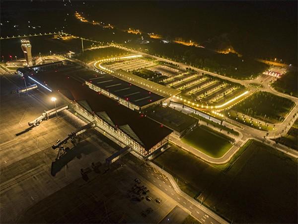 Đường bay Vân Đồn – Đà Nẵng hoạt động trở lại từ 30/7/2020