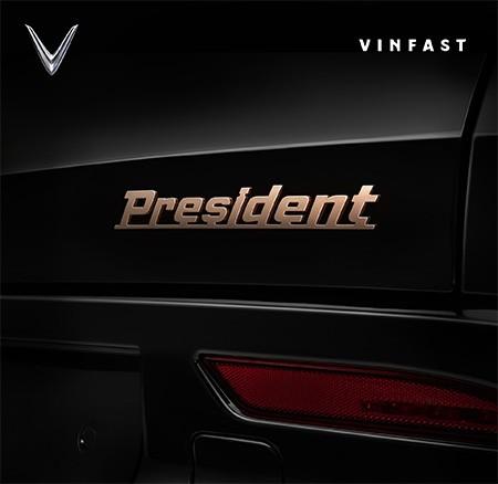 """""""Cùng chờ đón một kiệt tác đến từ VinFast"""""""