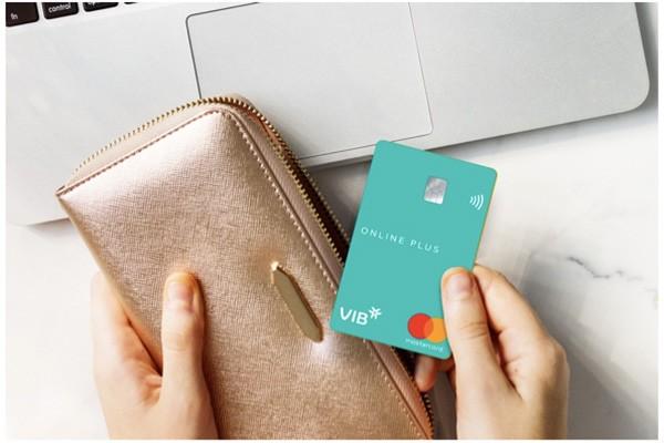 Tối ưu lợi ích khi mua sắm trực tuyến với Online Plus ảnh 2