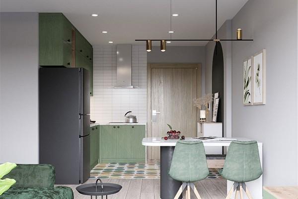 Khách hàng khi mua căn hộ tòa S4.02 – Vinhomes Smart City được hỗ trợ lãi suất 0% đến gần 2 năm (không quá ngày 24/6/2022)