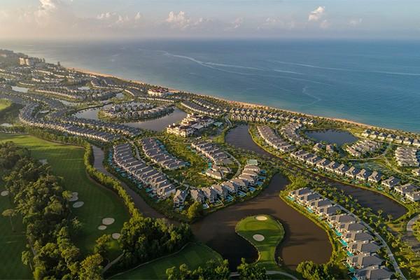Vinpearl Phú Quốc tiếp tục là điểm đến được du khách yêu thích lựa chọn tại đảo Ngọc
