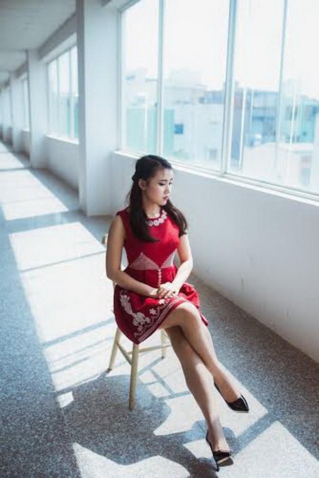 """500 nữ sinh muốn """"sánh đôi"""" cùng Sơn Tùng M-TP ảnh 3"""