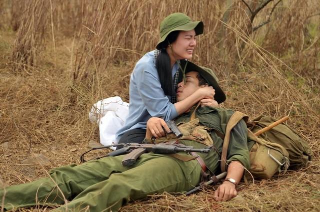Trình chiếu phim kỷ niệm 40 năm thống nhất đất nước ảnh 2