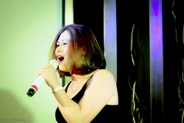 Mai Quốc Việt ra mắt album mới, khoe giọng hát ấm áp đầy cảm xúc ảnh 8