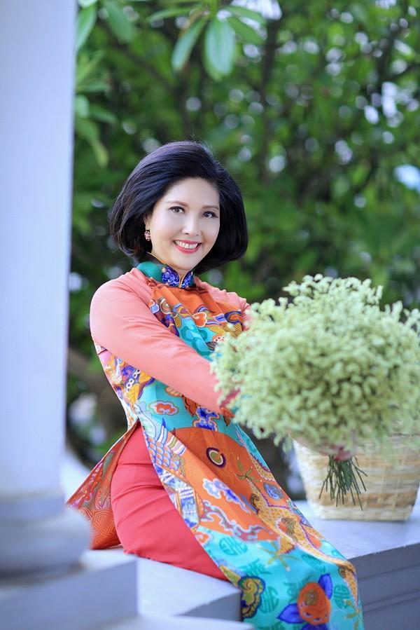 Nữ danh ca Họa Mi công bố những hình ảnh tư liệu quý giá ảnh 11