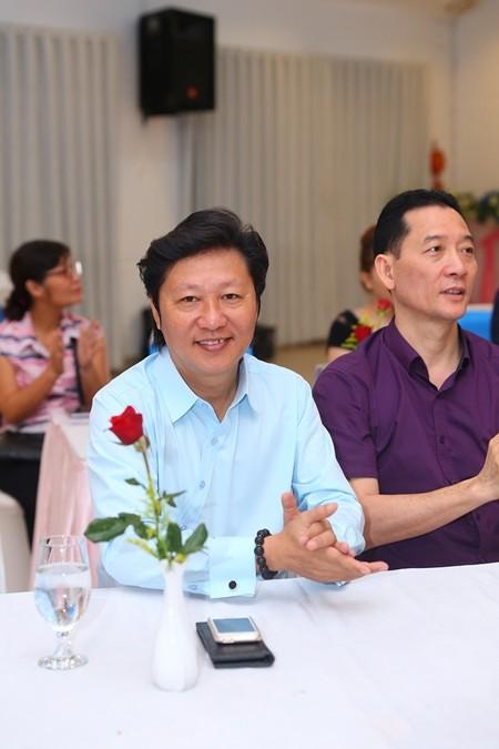 """Bảo tàng Lịch sử quốc gia đón nhận sách độc bản khổ lớn """"Tổng tập sắc phong Việt Nam"""" ảnh 9"""