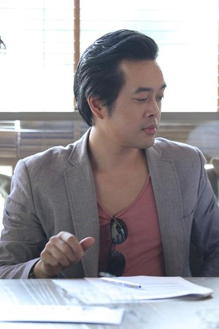 Hồ Ngọc Hà, Dương Khắc Linh hội ngộ trong Ban cố vấn thời trang