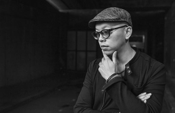 DJ Chi Thanh