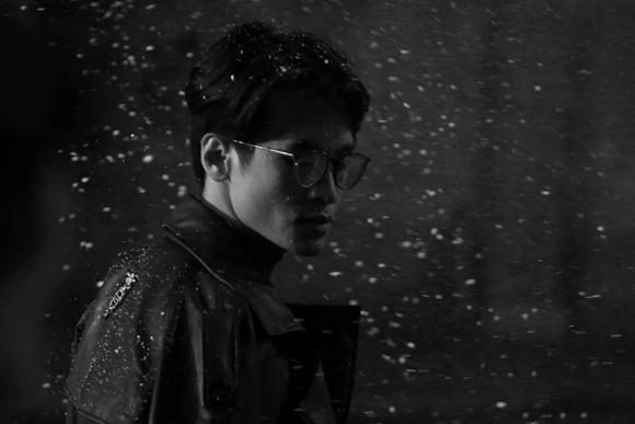 """Hà Anh Tuấn ra mắt MV mới và dự án live concert """"Nâu nóng và Sữa đá"""""""