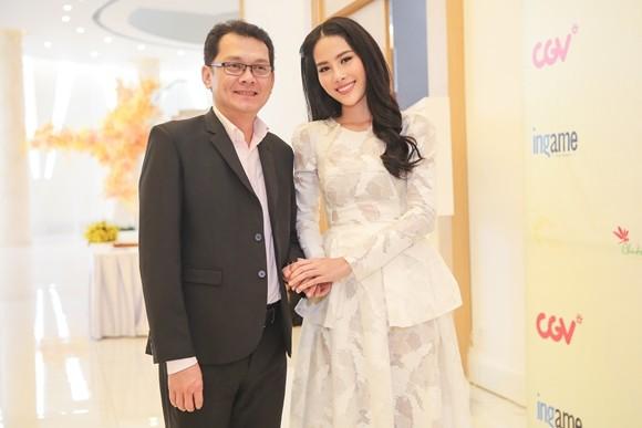 """NSƯT Hữu Châu sẽ giả gái trong phim """"Lô tô"""""""