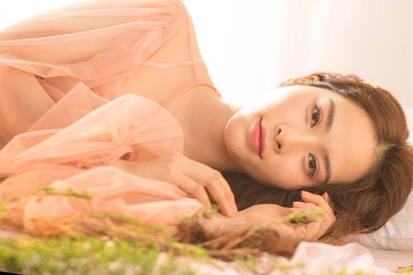 """Nam Em ra mắt MV mới trong dịp """"Valentine trắng"""""""