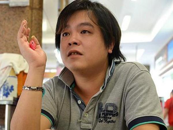 Singapore bắt chủ cửa hàng điện thoại lừa du khách Việt ảnh 1