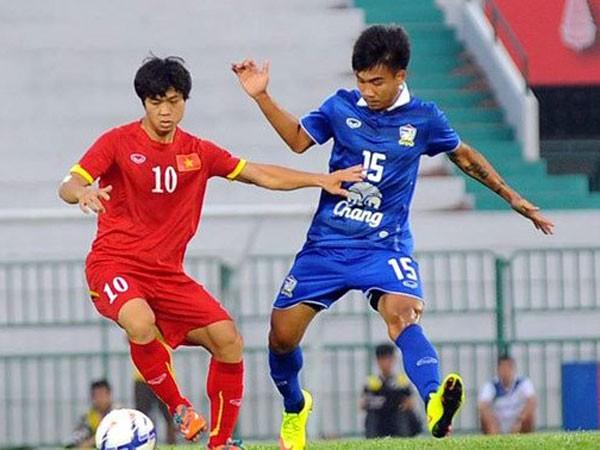 19h30 hôm nay, U23 Việt Nam - U23 Thái Lan: Giữ sức cho đường dài ảnh 1