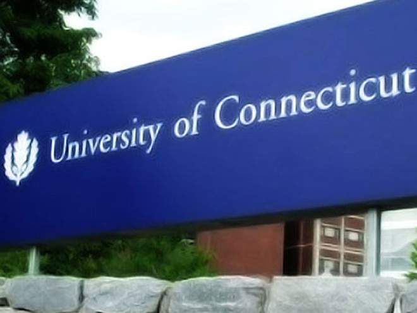 Hacker Trung Quốc tấn công Đại học Connecticut ảnh 1