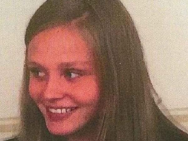 Vụ bắt cóc con gái doanh nhân chấn động nước Đức ảnh 1
