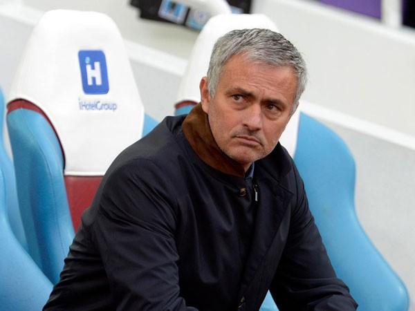 Cơ hội nào cho Jose Mourinho? ảnh 1