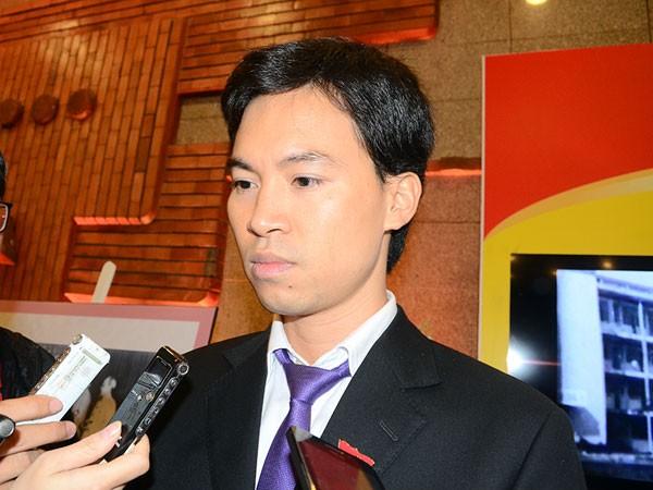 Đại hội lần thứ XVI Đảng bộ thành phố Hà Nội: Đưa Thủ đô lên tầm cao mới ảnh 8