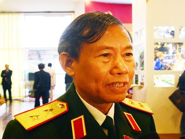 Đại hội lần thứ XVI Đảng bộ thành phố Hà Nội: Đưa Thủ đô lên tầm cao mới ảnh 7