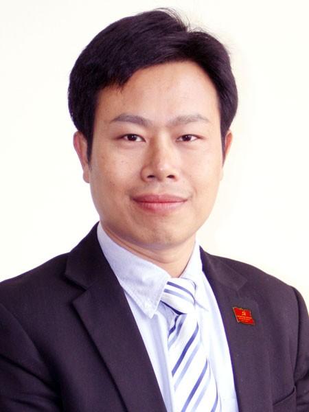 Đại hội lần thứ XVI Đảng bộ thành phố Hà Nội: Đưa Thủ đô lên tầm cao mới ảnh 9