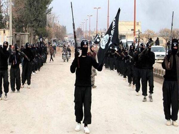 IS mắc sai lầm giống al-Qaeda ảnh 1