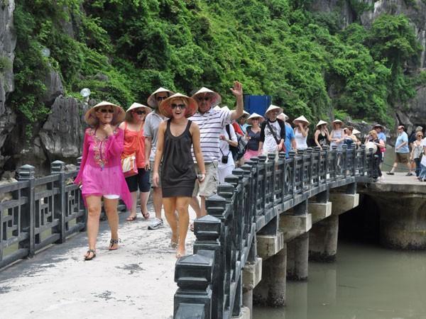 Việt Nam quảng bá du lịch tại Malaysia ảnh 1