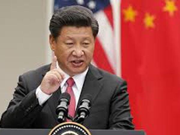 Chủ tịch Trung Quốc yêu cầu quan chức quản chặt vợ con ảnh 1