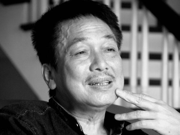 Nhạc sĩ Phú Quang: Đồ càng cổ, lại càng có giá! ảnh 1