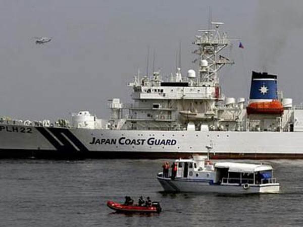 Nhật Bản tăng cường hợp tác quốc phòng với ASEAN ảnh 1
