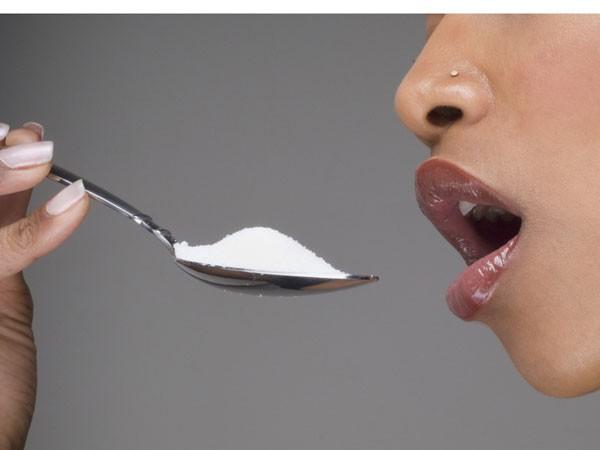 Điều gì sẽ xảy ra khi dừng ăn đường? ảnh 1